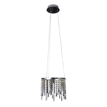 Crystal Pendant Lighting With High End