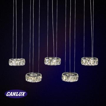 Pendant Lights Canlux Lighting